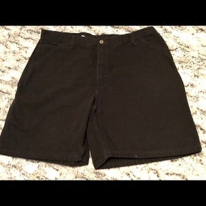 Carhartt Men's Shorts